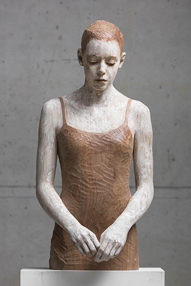 bruno-walpoth-wood-sculptures-8