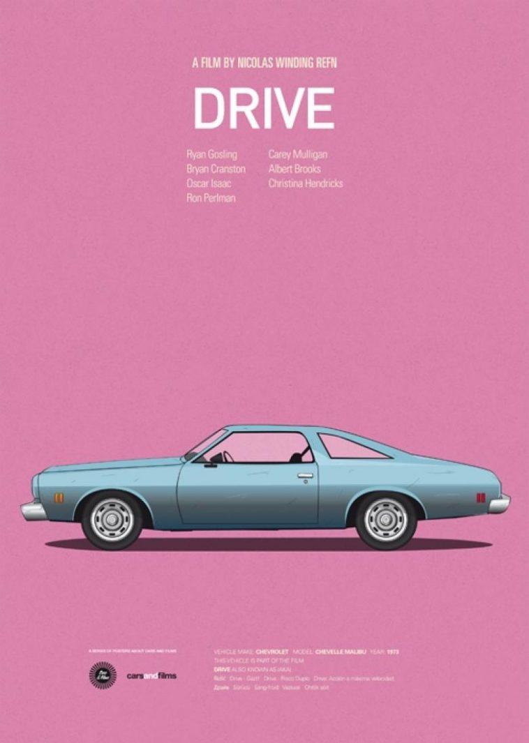 drive 780x1096 q9m0kas4qz