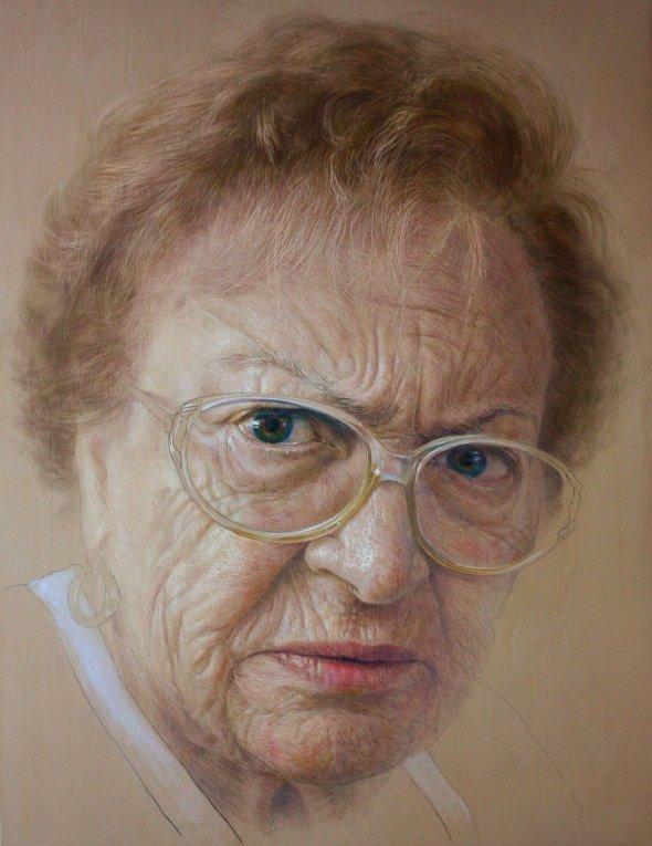 elia-vzquez-daz-belloso-created-this-portrait-of-elia-his-maternal-grandmother