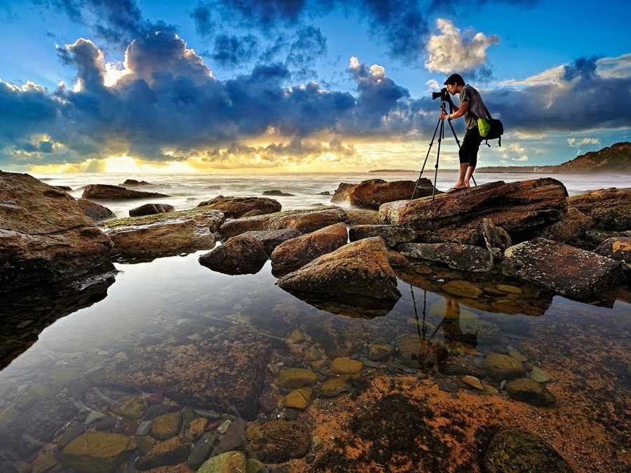 photographers08
