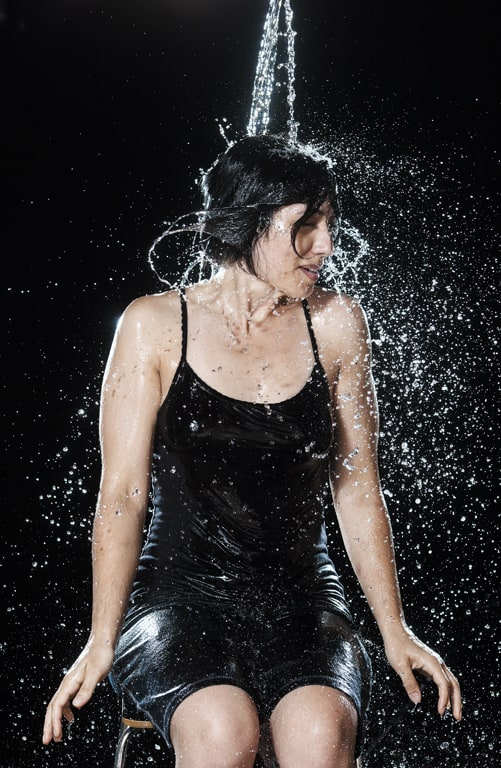 shutlivuj-proekt-splash-15