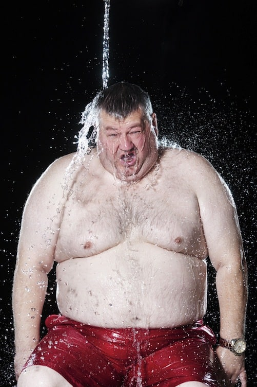 shutlivuj-proekt-splash-16