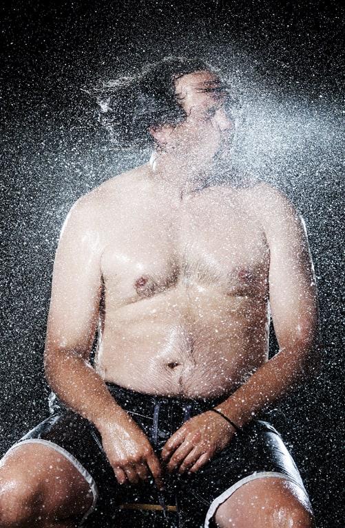shutlivuj-proekt-splash-8