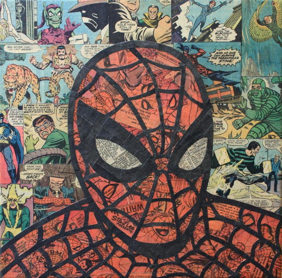 spider_man_by_mikealcantara-d4vg4zn