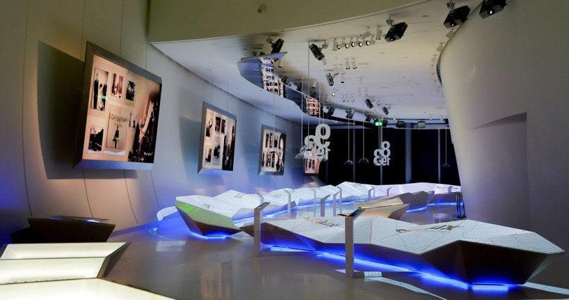 zaha-hadid-heydar-aliyev-center-baku-azerbaijan-designboom14