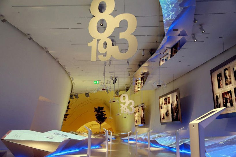 zaha-hadid-heydar-aliyev-center-baku-azerbaijan-designboom15