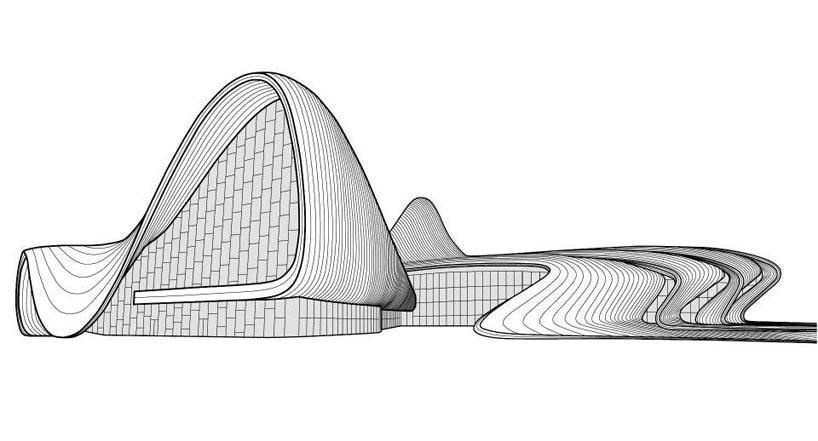 zaha-hadid-heydar-aliyev-center-baku-azerbaijan-designboom16