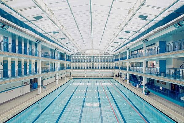 004-swimming-pool-franck-bohbot