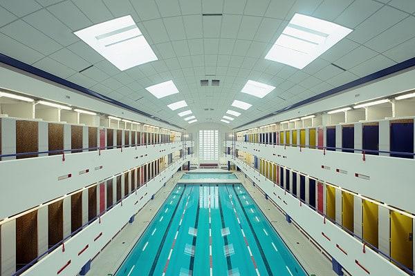 005-swimming-pool-franck-bohbot