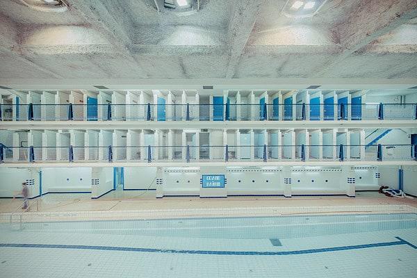 006-swimming-pool-franck-bohbot