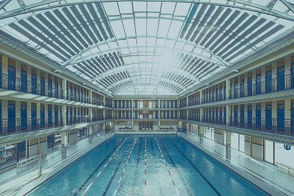007-swimming-pool-franck-bohbot