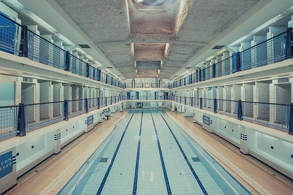 008-swimming-pool-franck-bohbot