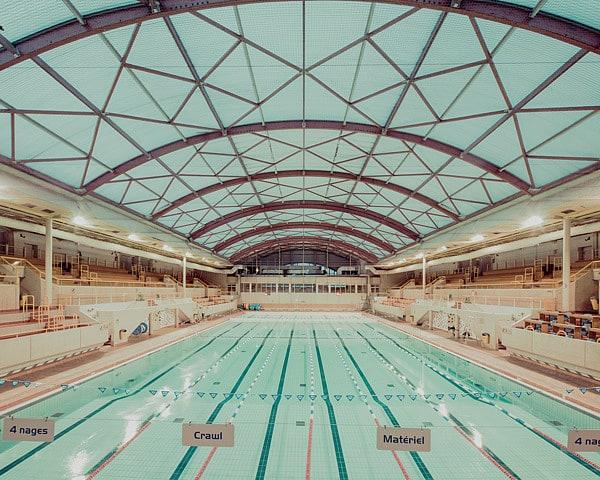 009-swimming-pool-franck-bohbot
