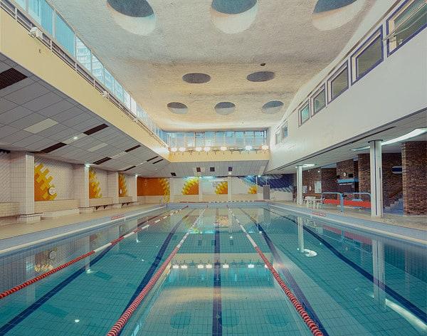 010-swimming-pool-franck-bohbot