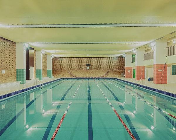 011-swimming-pool-franck-bohbot