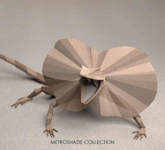 3D-Artworks-by-Jeremy-Kool-640x582