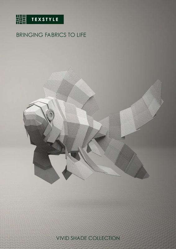 3D-Artworks-by-Jeremy-Kool-640x585