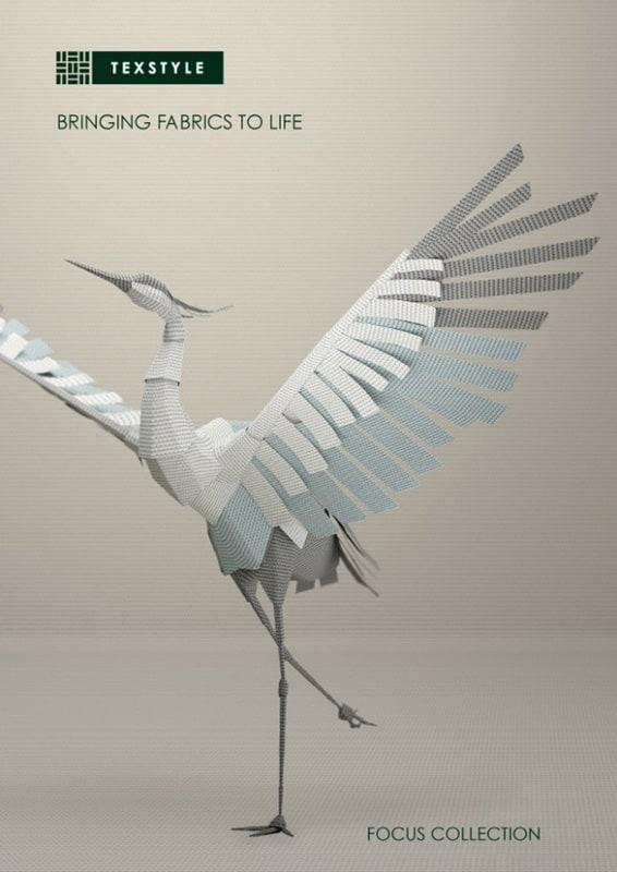 3D-Artworks-by-Jeremy-Kool-640x586