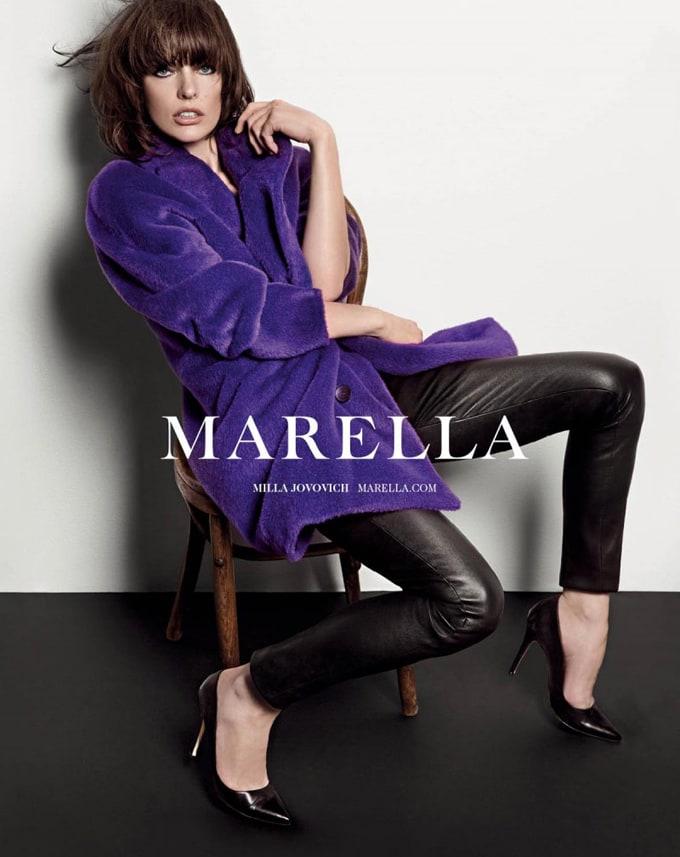 800x1008xmilla-jovovich-marella6-800x1008_jpg_pagespeed_ic_cu0CINYTKO