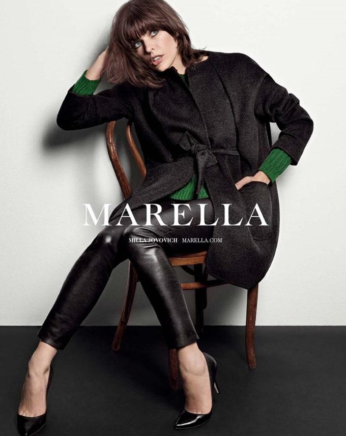 800x1008xmilla-jovovich-marella7-800x1008_jpg_pagespeed_ic_AgS4OIrtmt