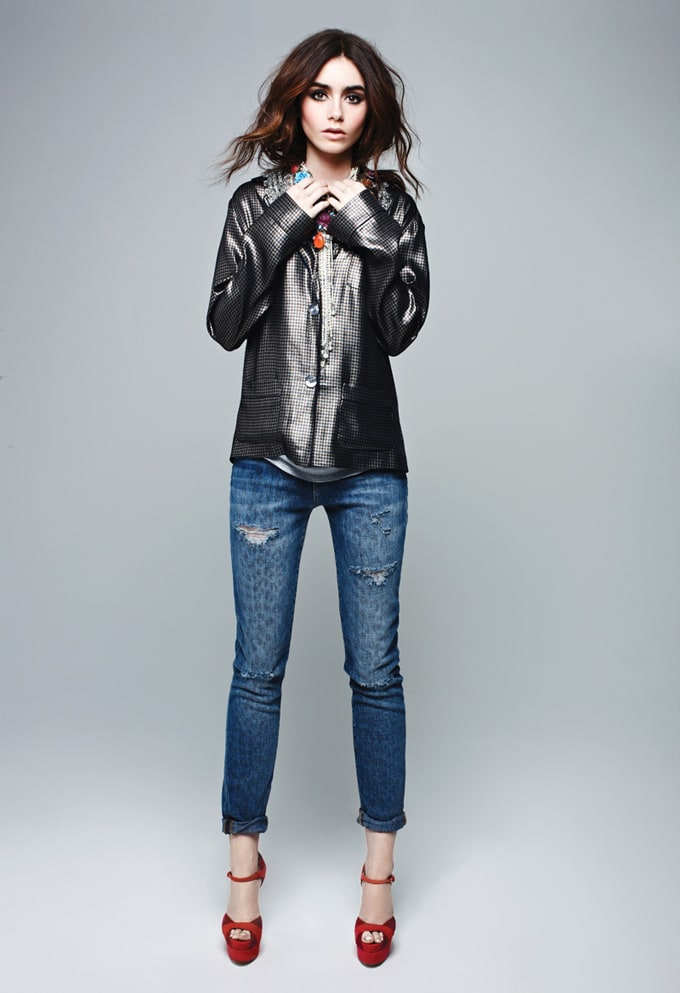 800x1168xlily-collins2_jpg_pagespeed_ic_3l6gpfL5fp