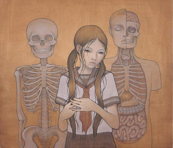 Audrey-Kawasaki_9600_514