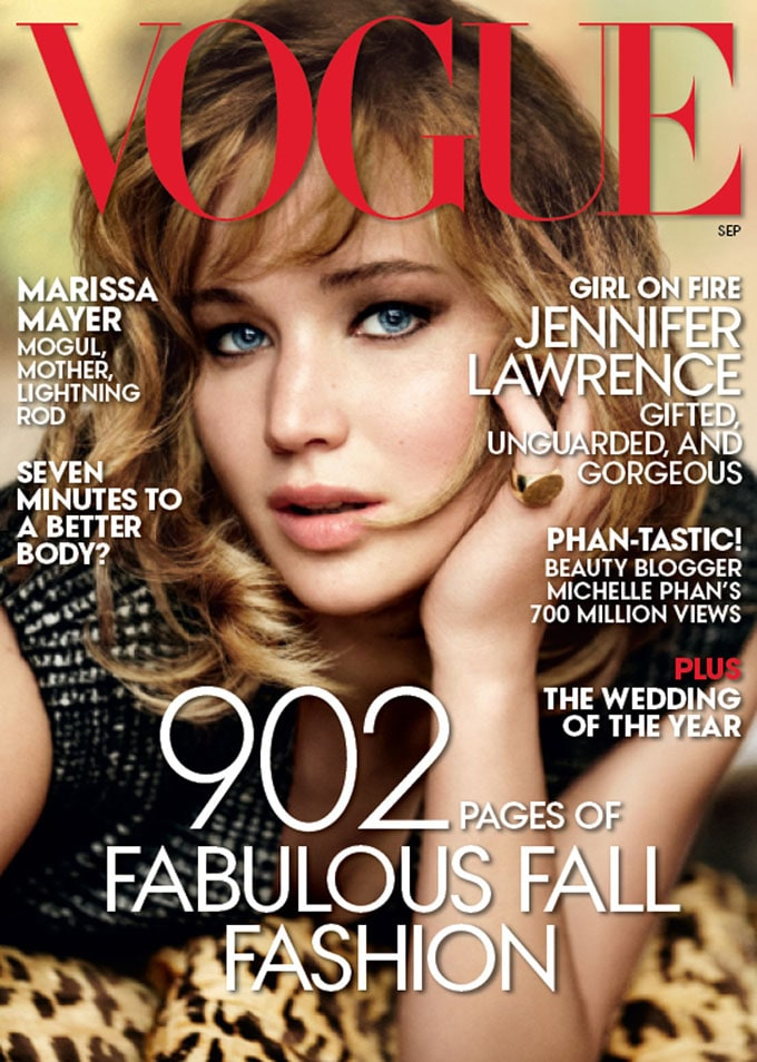 Jennifer-Lawrence-Vogue-US-Mario-Testino-01