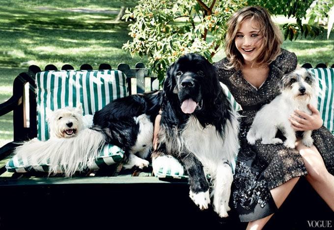 Jennifer-Lawrence-Vogue-US-Mario-Testino-06