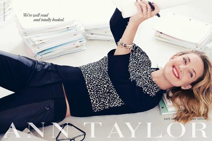 Kate-Hudson-Ann-Taylor-Fall-Winter-2013-03