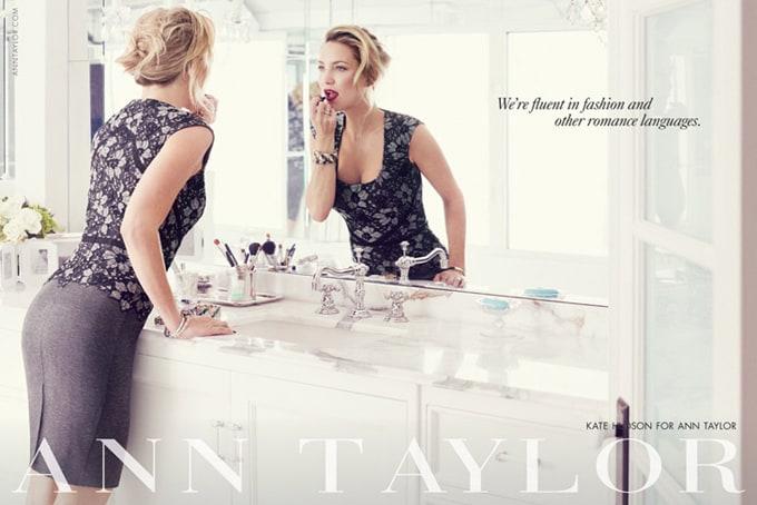 Kate-Hudson-Ann-Taylor-Fall-Winter-2013-05