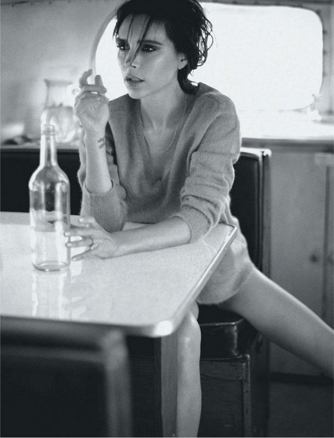 Victoria-Beckham-Boo-George-Vogue-Australia-05