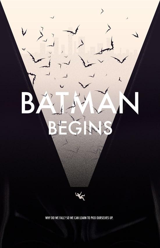 batman-begins-alternative-poster1