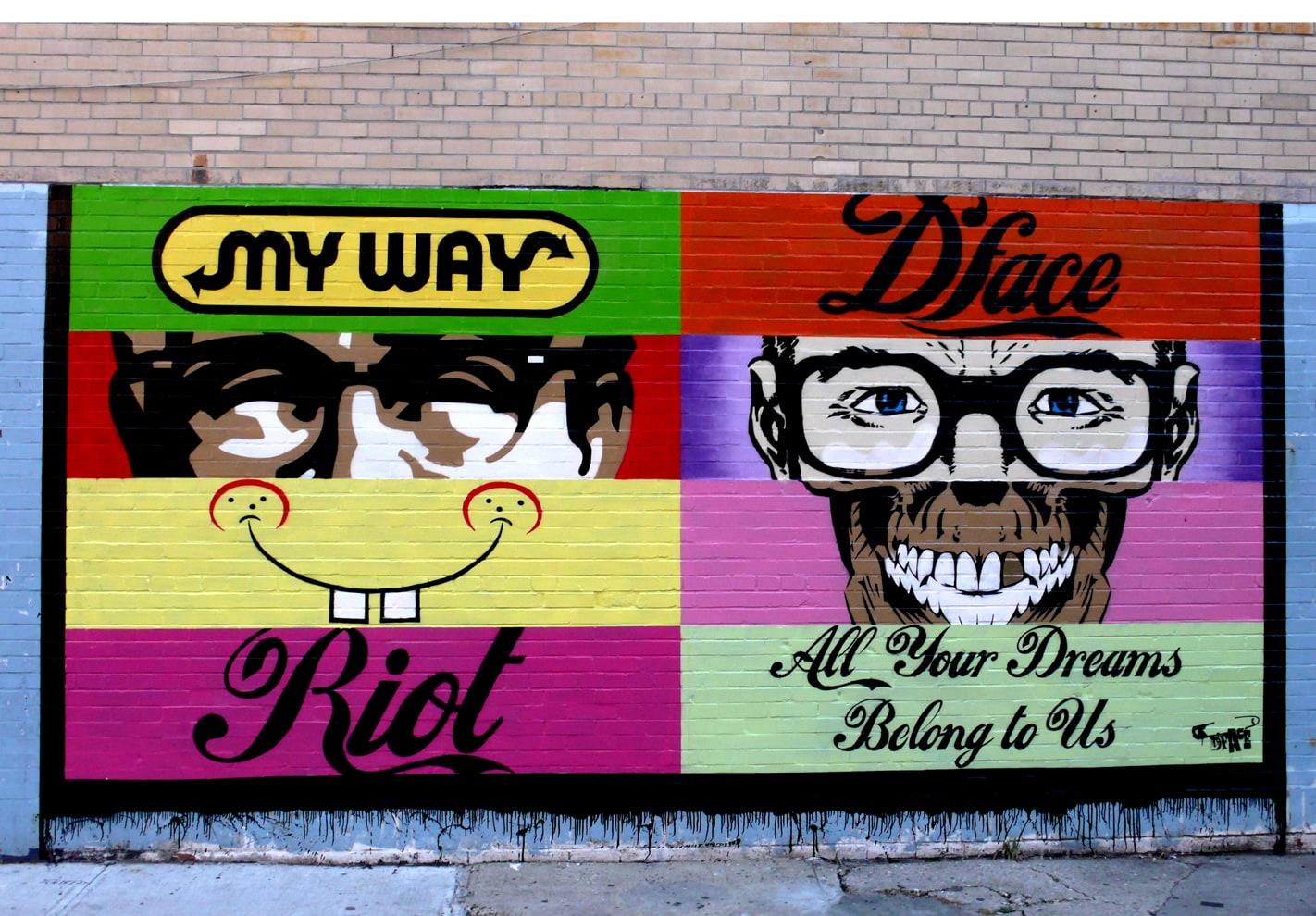 brooklyn-street-art-d-face-3-jaime-rojo-09-09