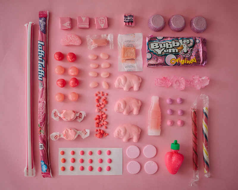candy_6