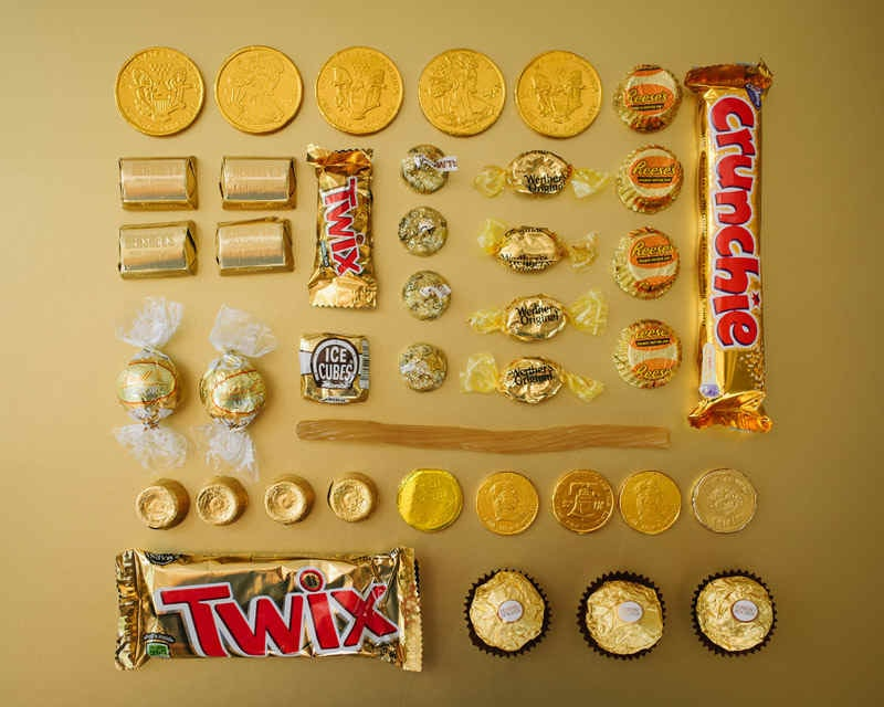 candy_7