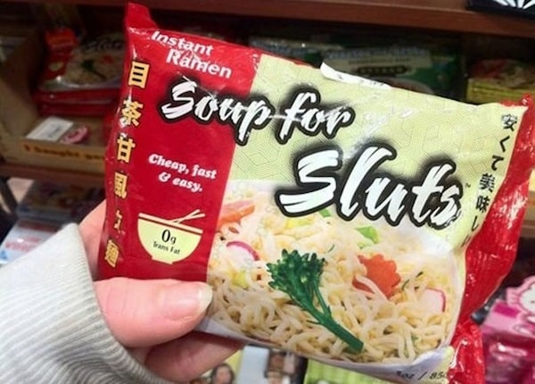 chinese-sign-fails_01a