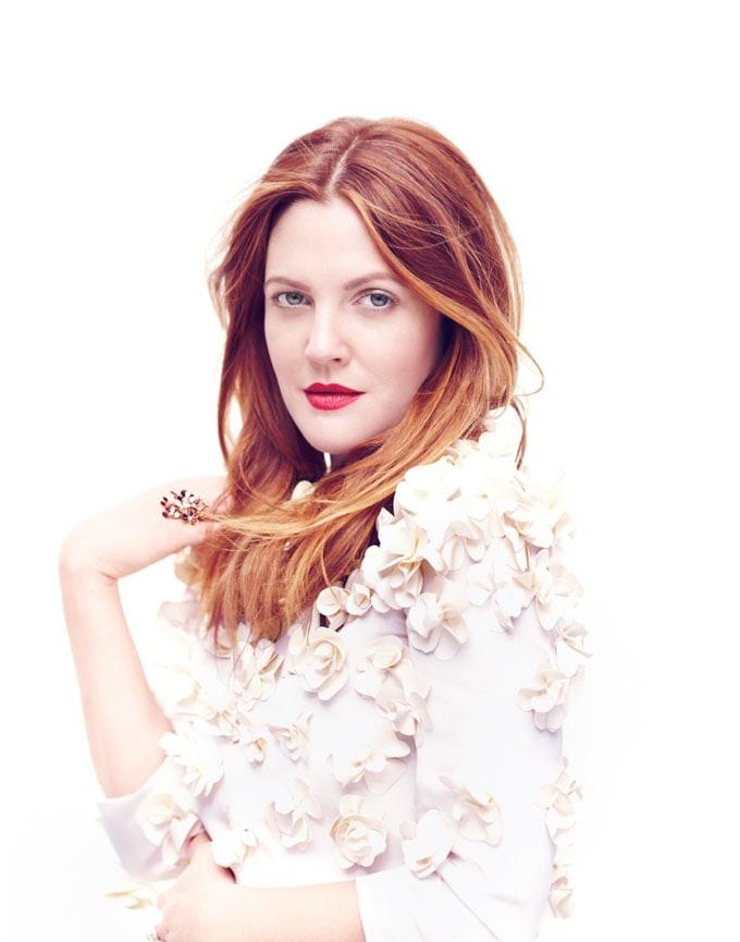 drew-barrymore-actress7