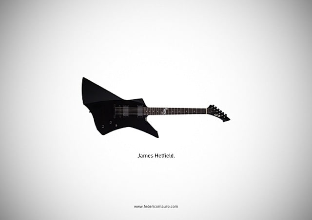 famous-guitars-illustrations-by-federico-mauro-08