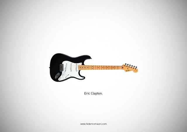 famous-guitars-illustrations-by-federico-mauro-14