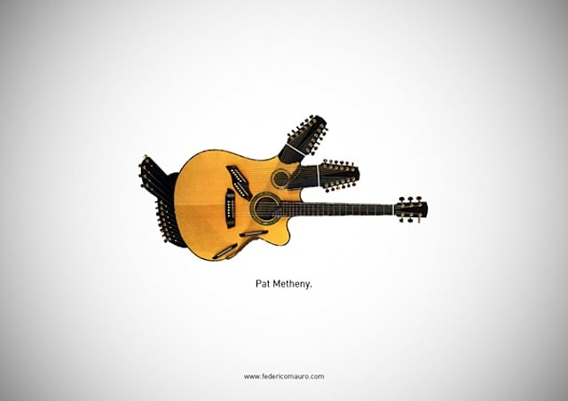 famous-guitars-illustrations-by-federico-mauro-26