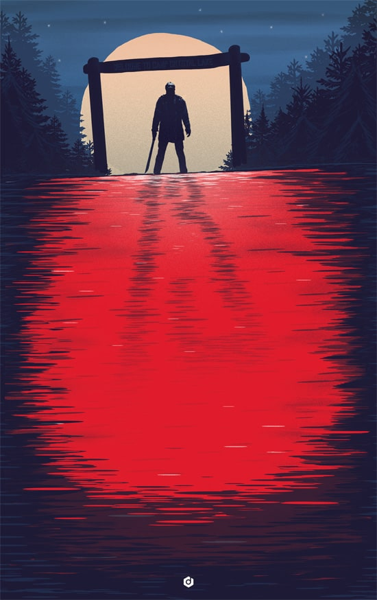 friday-13th-alt-poster