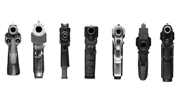 guns-at-point-blank_01