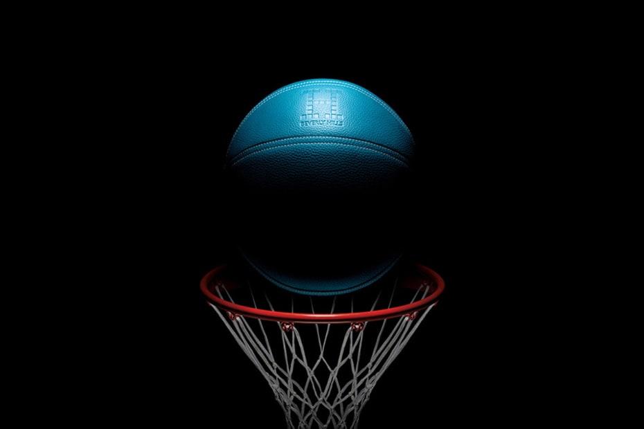 hermes-basketball-1