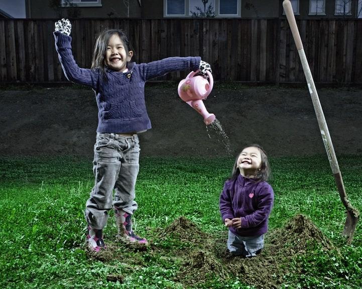 kidsphotography7