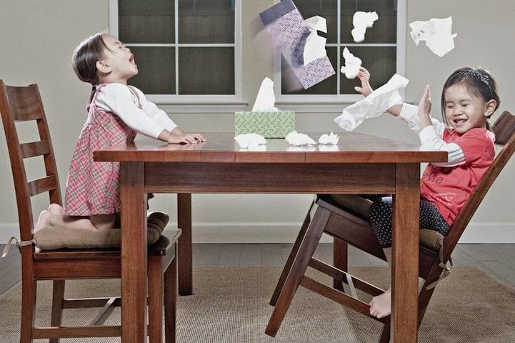 kidsphotography9
