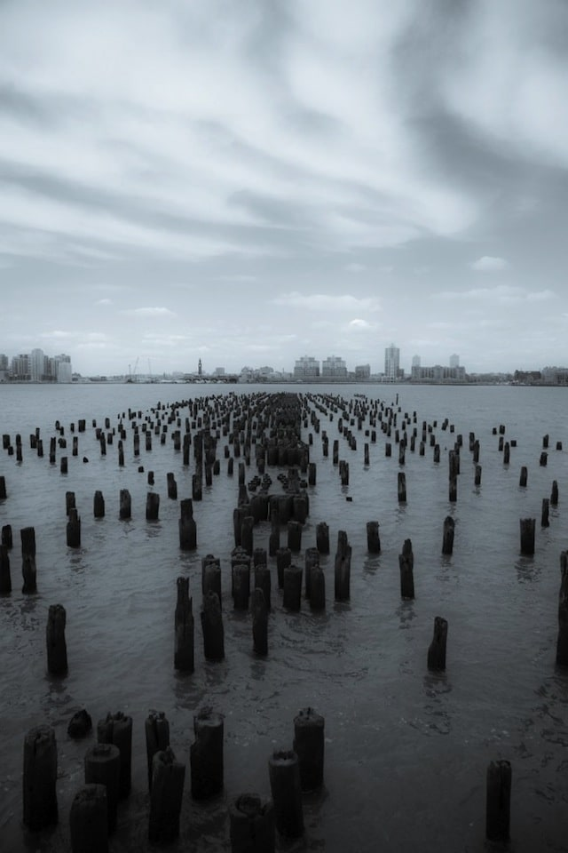 new_york_city_photography_camacho_02