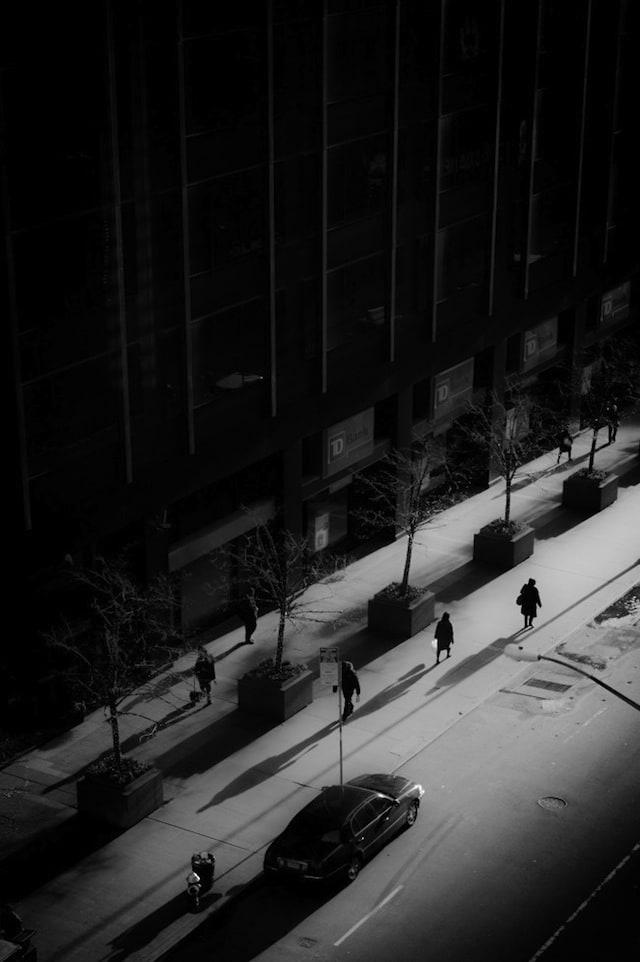 new_york_city_photography_camacho_05