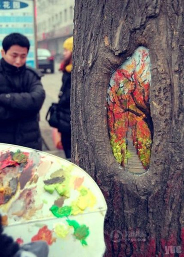 painting_on_tree_4