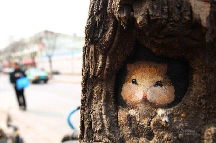 painting_on_tree_5