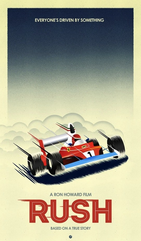 rush-alt-poster-doaly-550x1889_0